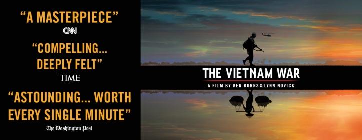 vietnam_carousel_consideration